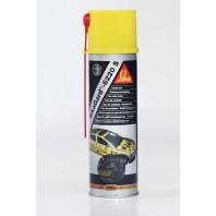 Ochrana podvozku SikaGard®-6220
