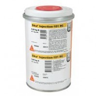 Sika® Injection-101-RC
