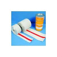 Sikadur-Combiflex® SG System Kit