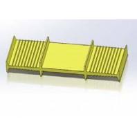 Sika®- tesniace pásy PVC-P