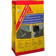 Sika® Level-100 AT