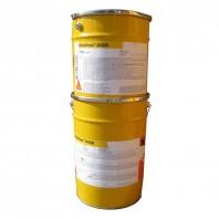 Sikafloor®-2420 (AB)