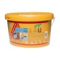 Sikafloor® Multicryl Plus RAL7032