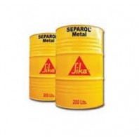Sika® Separol®-33 Universal