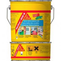 Sikafloor® -2540 W