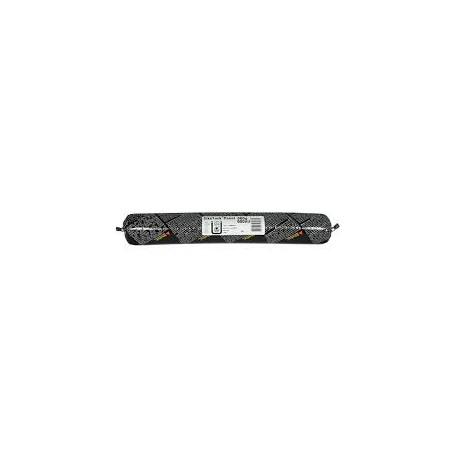 SikaTack® Panel-50