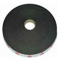 SikaTack®-Panel montážna páska