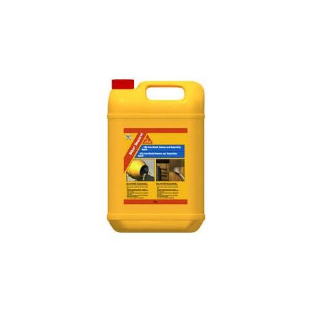 Sika® Separol® W-220 Separačná prísada