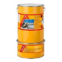 Sikafloor®-350 N Elastic