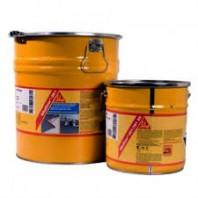 Sikafloor®-381 ECF