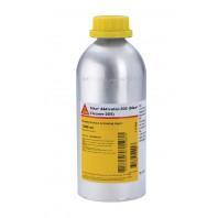 Sika® Aktivator -205 Povrchová úprava
