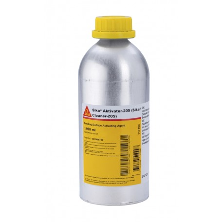 Sika® Aktivator -205