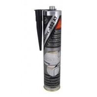 Tmel a lepidlo Sikaflex®-552 AT