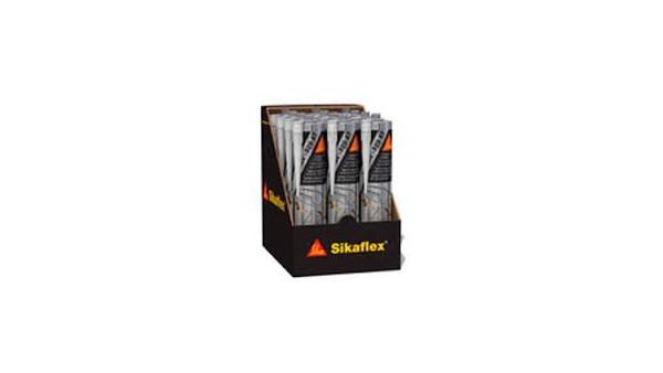 Sikaflex tmely a lepidlá