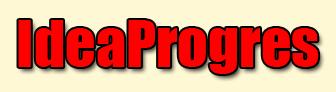 Ideaprogres