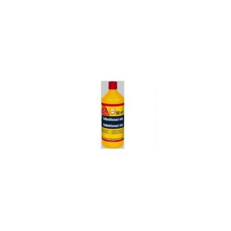 Sika® Oddebňovací olej