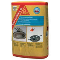 Sika® FastFix-4 SL Normal