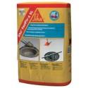 Cementová báza Sika® FastFix-4 SL Normal