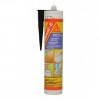 Sikasil®-C univerzálny silikónový tmel