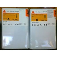 Sika® Injection-201-CE
