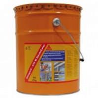 Sikagard® -675 W ElastoColor