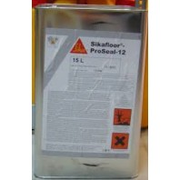 Sikafloor®-ProSeal-12 (Sika® PANBEXIL)