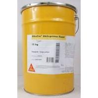 SikaCor® Aktivprimer Rapid pieskovožltá