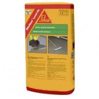 Vyrovnanie podlahy Sikafloor® Level -30