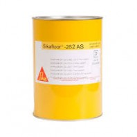 Sikafloor®-262 AS N